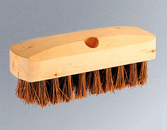 Cepillo Parrillero 15