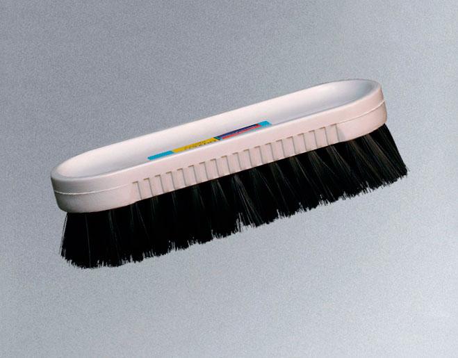 Cepillo_Calzado_Plástico