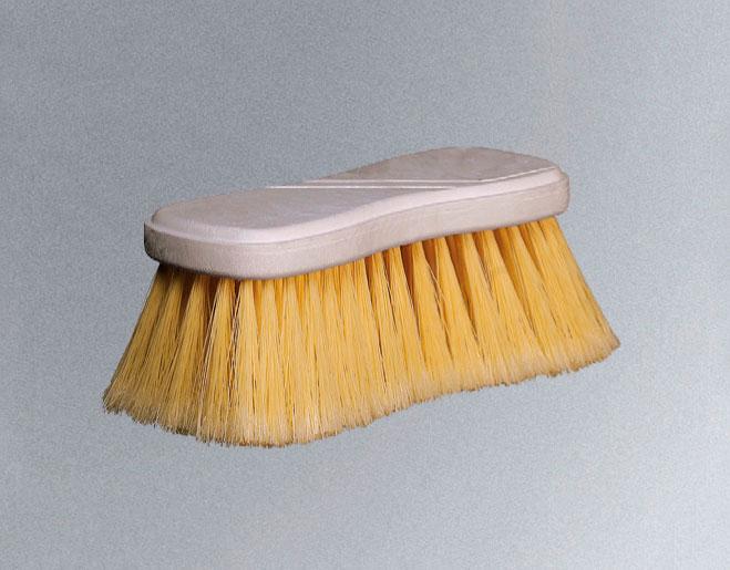 Cepillo_Lava_Coche_Plástico