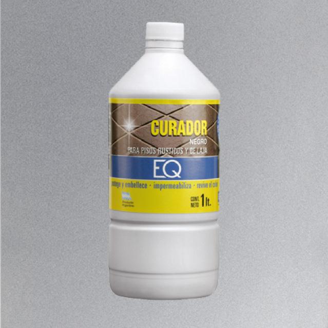 Curador __Excellence__ (Natural) 1 L.