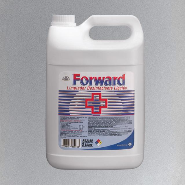 Forward__ 5 Lts