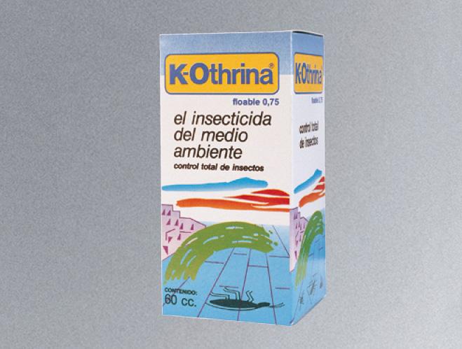 K-Otrina_ 60 cc.