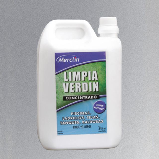 Limpia_Verdín_2_Lts.