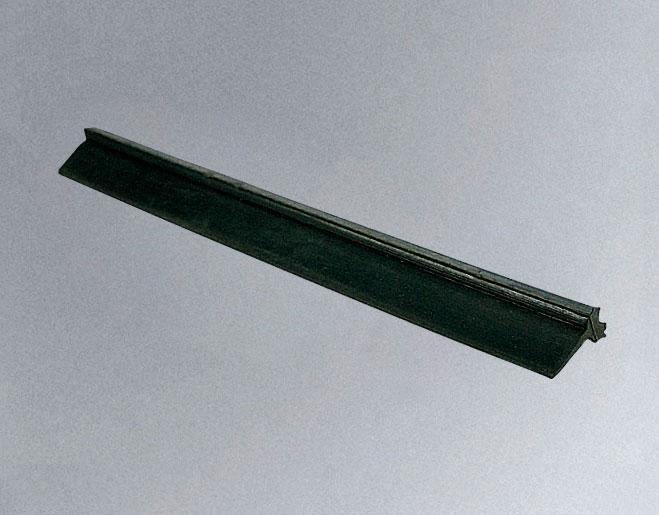 Repuesto_Secador_Plástico_40_cm.