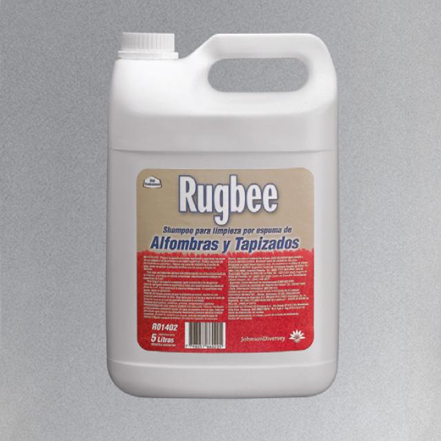 Rugbee__ 5 Lts.