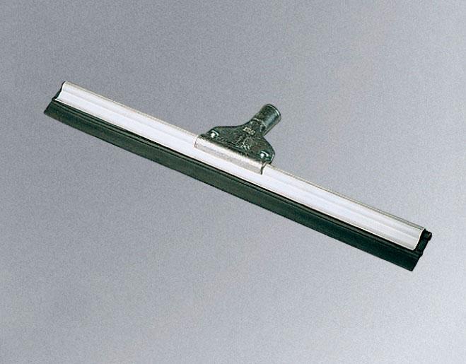 Secador Aluminio 50 cm.