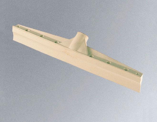 Secador Goma Blanca 40cm.
