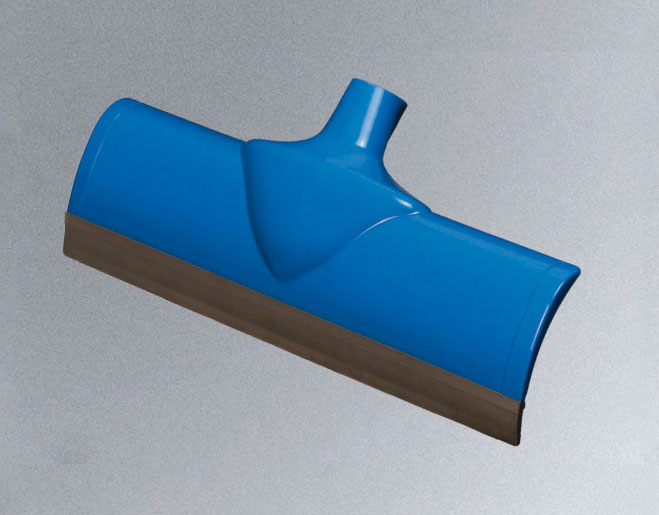 Secador_Plástico___Aquarapid___40_cm.
