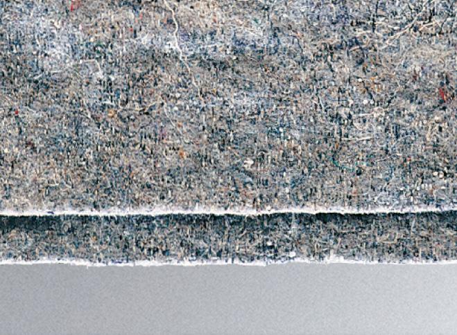 Trapo Piso Color 50x60cm.